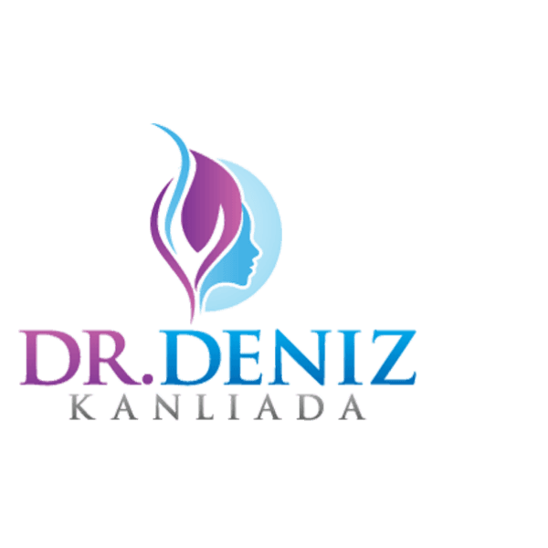 Dr Deniz Kanliada | Plastic Surgery | Rhinoplasty